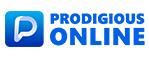 Prodigious Online