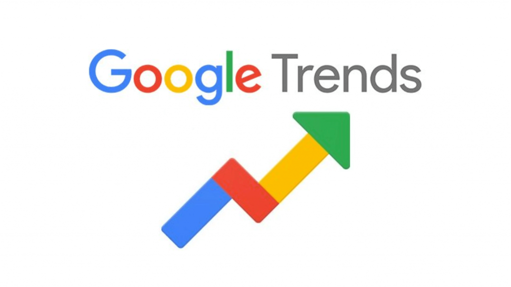 Google-Trends-keyword-research-seo-tools