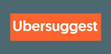 Uber-Suggest-logo-seo-tool