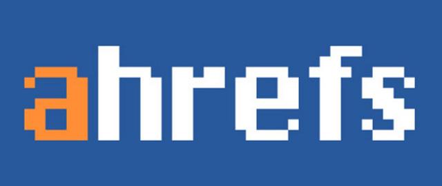 ahrefs-logo-keyword-research-tools