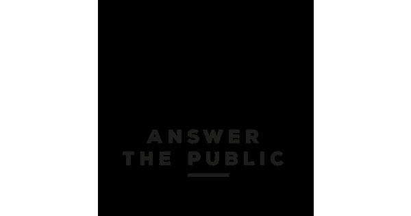 answerthepublic-logo-keyword-research-tool