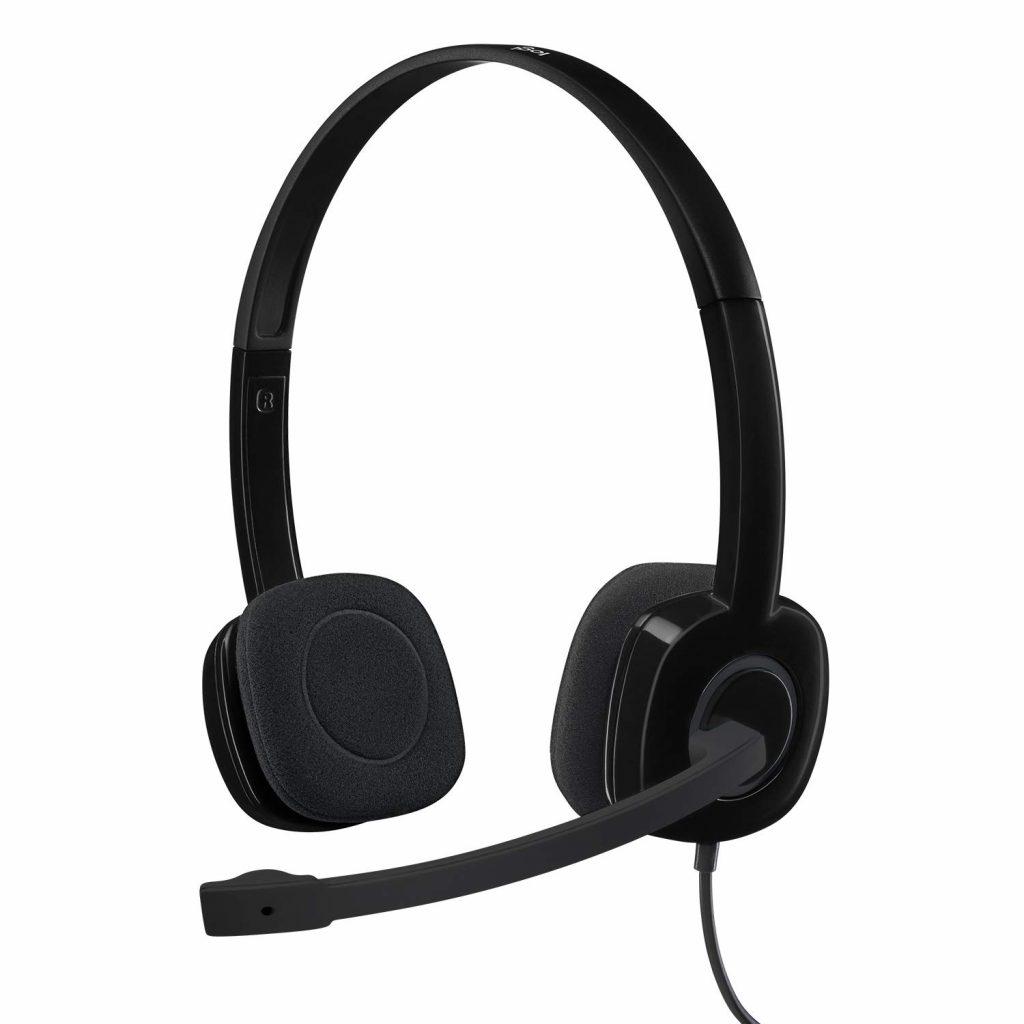headphones-podcast