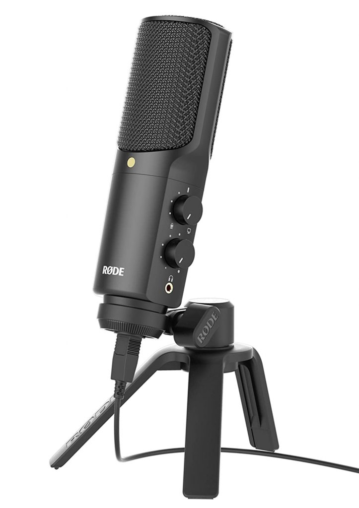 podcast-USB-microphone-mic-2