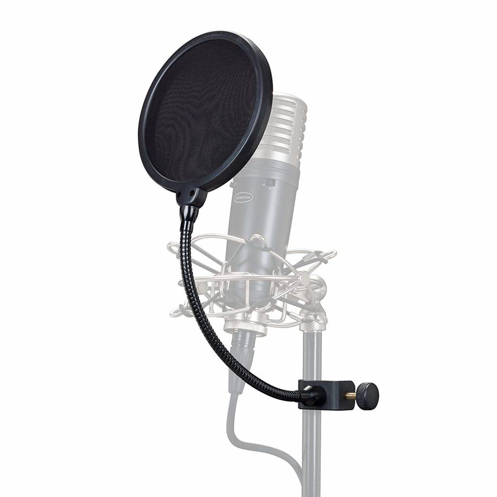 pop-filter-for-podcast