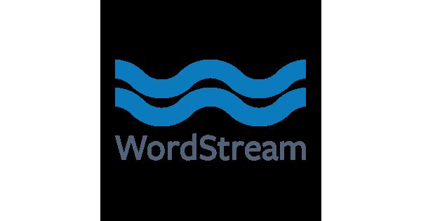 wordstream-seo-tools